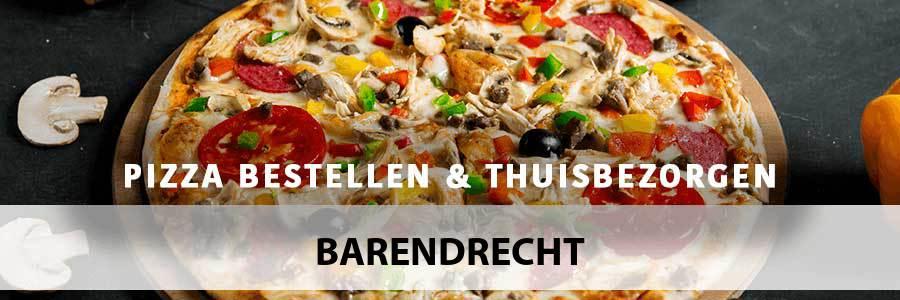 pizza-bestellen-barendrecht-2994