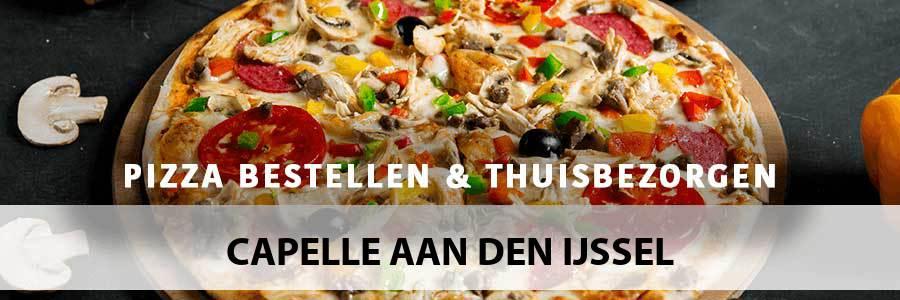 pizza-bestellen-capelle-aan-den-ijssel-2901