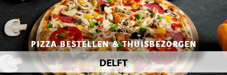 pizza-bestellen-delft-2624