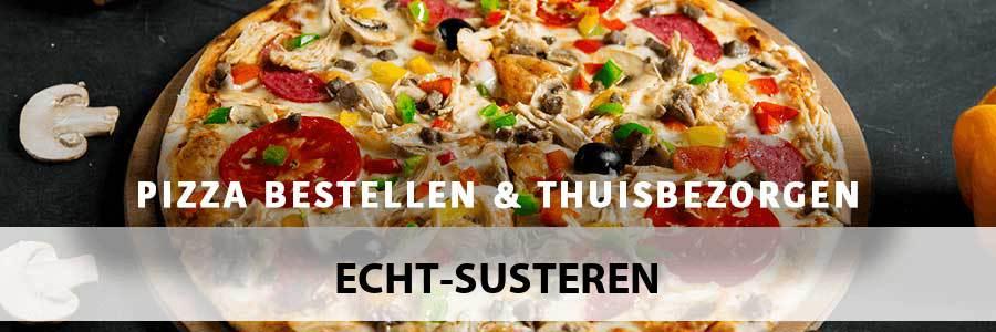pizza-bestellen-echt-susteren-6101