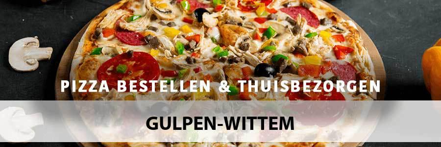 pizza-bestellen-gulpen-wittem-6271