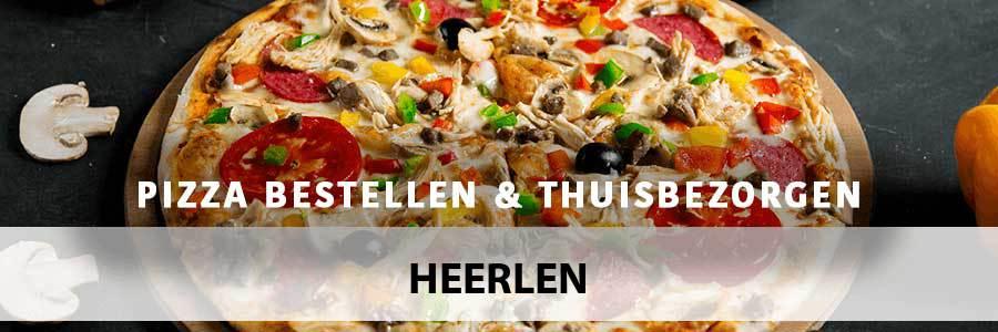 pizza-bestellen-heerlen-6416
