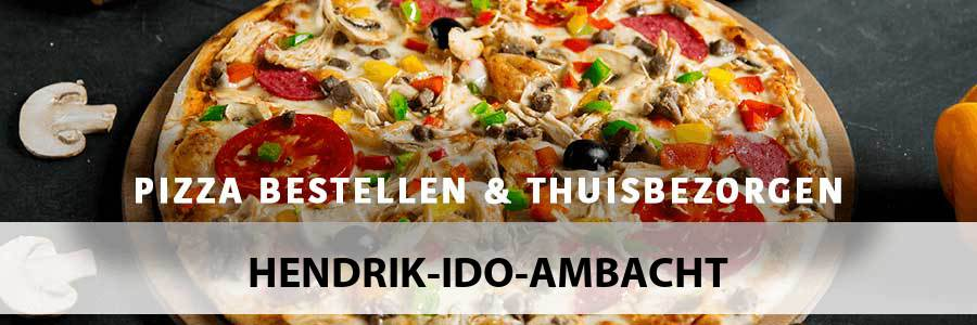 pizza-bestellen-hendrik-ido-ambacht-3341