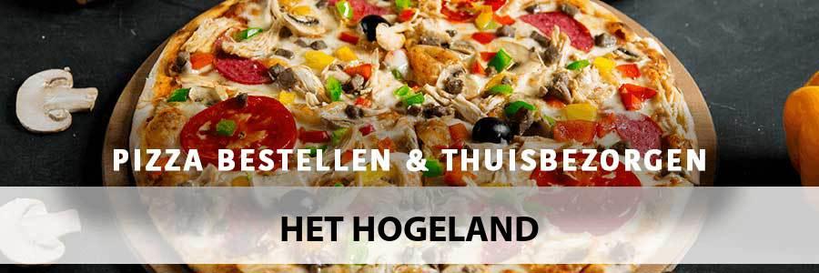 pizza-bestellen-het-hogeland-9984