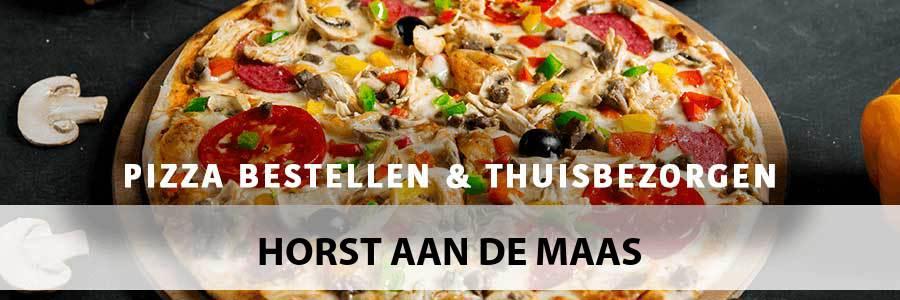 pizza-bestellen-horst-aan-de-maas-5865