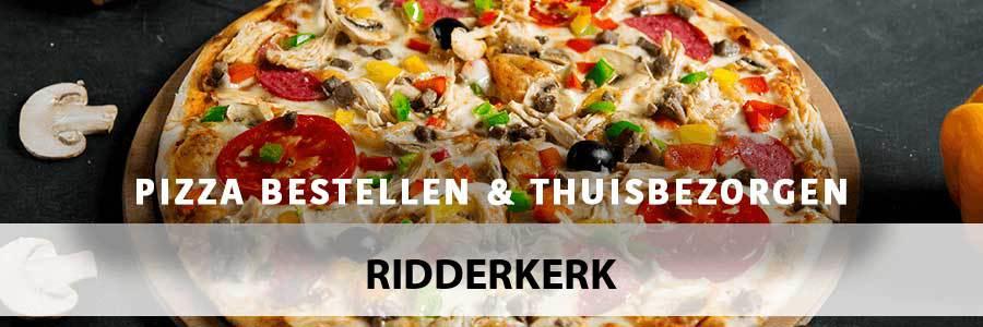 pizza-bestellen-ridderkerk-2985