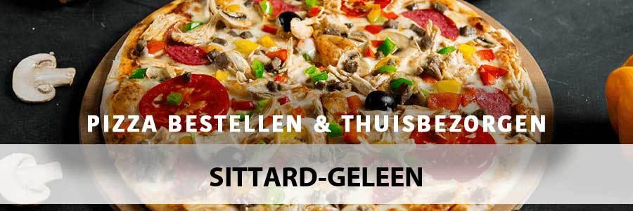 pizza-bestellen-sittard-geleen-6153