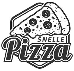 Pizza bestellen & bezorgen